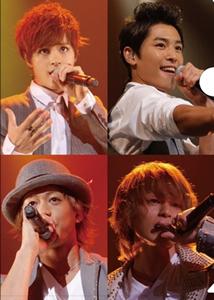 News 0331_tsutaya