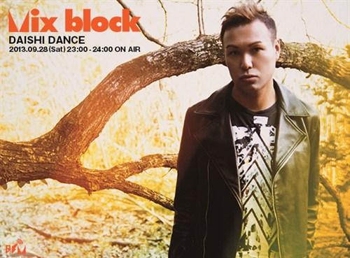 BLOCK FM