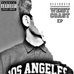 デストラクト - West Coast EP