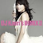 DJ KAORI INMIX3