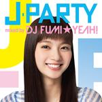 J -party