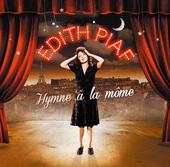 Edith -piaf _130322