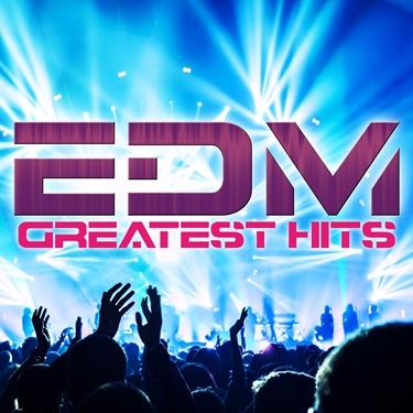 EDM_fix _b