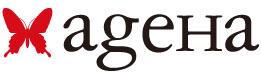 Logo Ageha