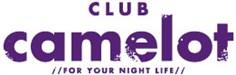 Logo camelot