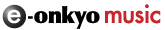 Logo-e-onkyo