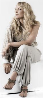 Elina _garanca _profile
