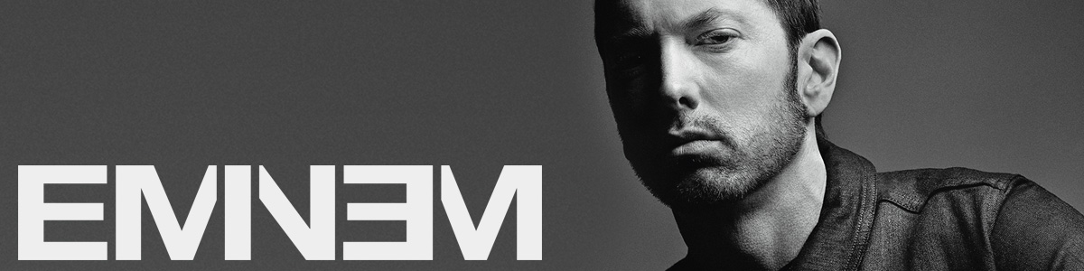 http://www.universal-music.co.jp/eminem/wp-content/uploads/sites/2404/2017/11/main1711.jpg