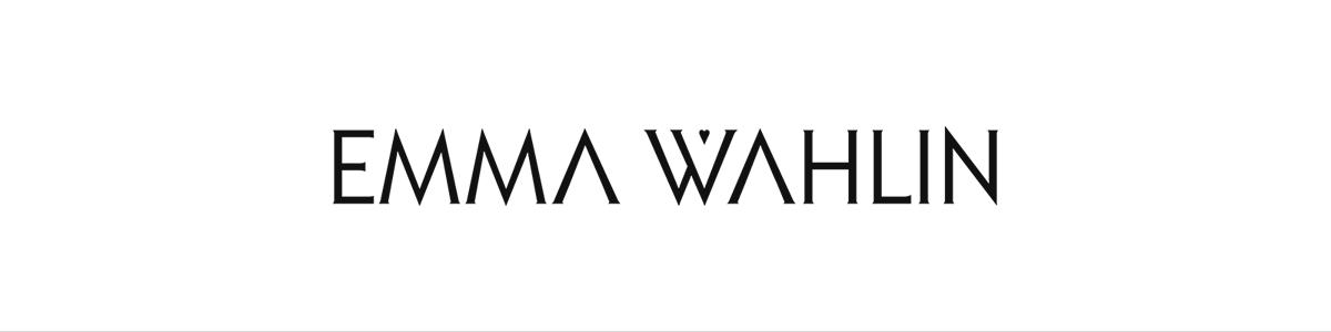 エマ・ウォーリン