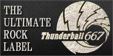 http://thunderball667.jp/