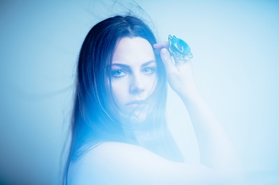 Amy Lee 2017Small