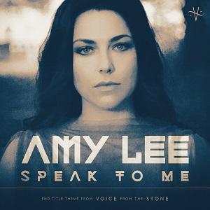 Amy Lee _Speak To Me _1500