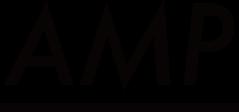 Amp _logo