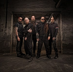 5FDP-group -2015