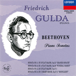 ベートーヴェン:ピアノ・ソナタVOL.4