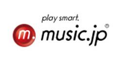 musicjp