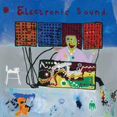 電子音楽の世界13uacim28635170x170 75