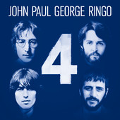 Beatles -member