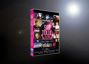 通常Version _DVD