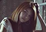 Bio 1503 Sooyoung