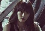 Bio 1503 Taeyeon