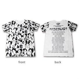 Tシャツ表裏2