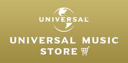 UNIVERSAL MUSIC STORE