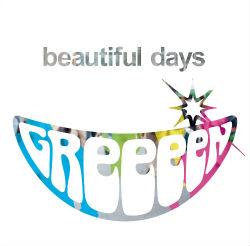 Beautiful Days JKT写_濃_fix