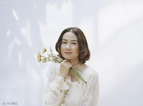 原田知世 - UNIVERSAL MUSIC JAPAN