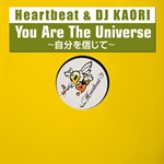 Heartbeat _djkaori