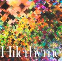 【初回限定盤】春夏秋冬~Hilcrhyme 4Seasons -Collection~