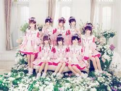 2nd _single _apho _m