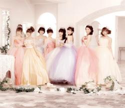 My Princess アー写 (1)
