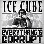 Everythang _corrupt
