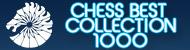 CHESS1000