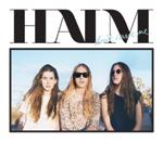 Haim _Cover _Dont -Save -Me _300