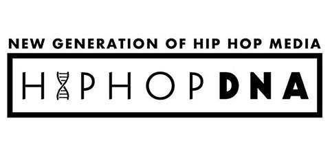 海外の最新HIP HOPのニュースや、音楽、ファッション、ライフスタイルを紹介するWEBメディア。
