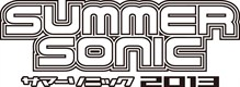 Ss 13_logo (1)