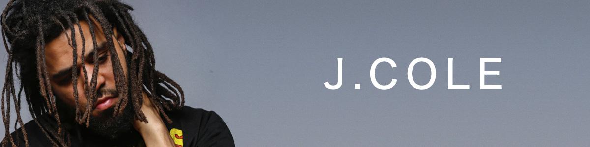 J. コール