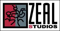 Zeal _logo