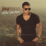 Jay Sean _Where You Are _DD
