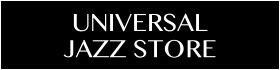 UNIVERSAL MUSIC JAZZ STORE