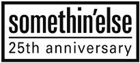 Logo Somethin