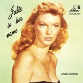 彼女の名はジュリー Vol. 1 / ジュリー・ロンドン