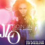 JLo _Cover _Goin '-In _300CMYK
