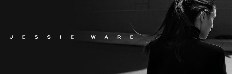Biography - Jessie Ware | ジェ...