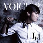 120830_jk _voice _shokai