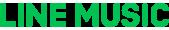 Linemusic -logo -s