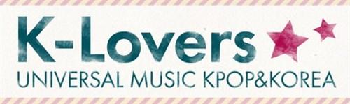 K -lovers 02