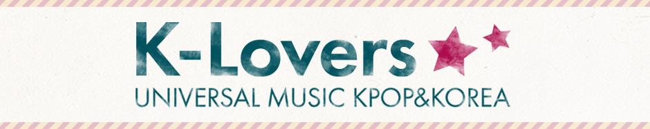 K-POP&KOREA